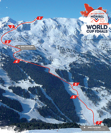 meribel_la_piste_ski_worldcup
