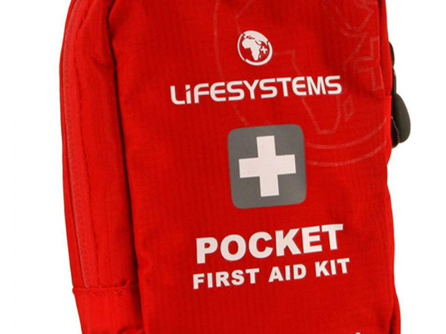zoom_Lifesystems_Compact_Pocket_First_Aid_Kit_17_Items