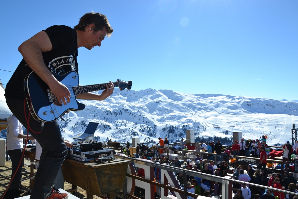 meribel_folie_douce_hiv2013-1024x683