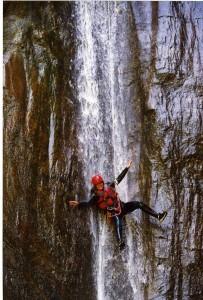 canyoning-12