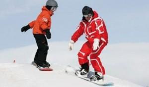 vignette-snowboard