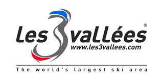 3valleys