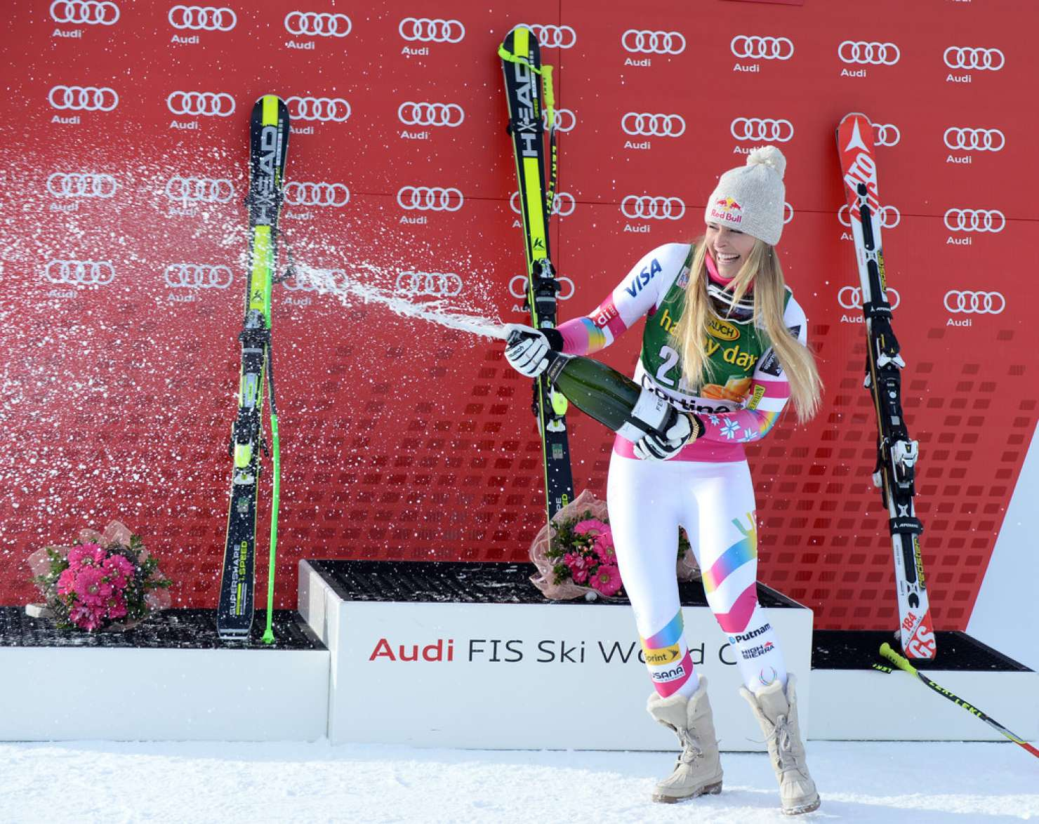 lindsey-vonn-2015-audi-fis-alpine-ski-world-cup-womens-super-g-in-italy-02