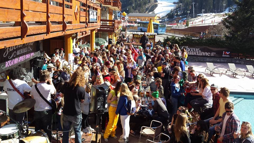 jack-bar-meribel
