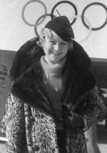 Image from: en.wikipedia.org -Sonja_Henie_1936