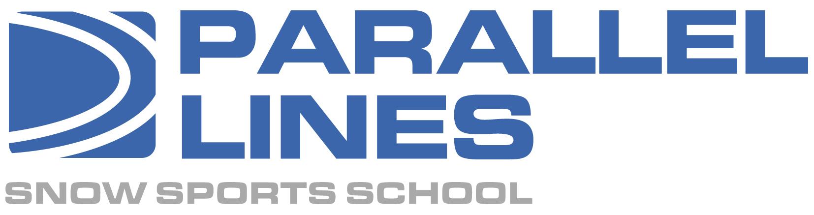 Parallel Lines Snow Sport School