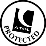 ATOL Proctection | Alpine Action Ski Holidays